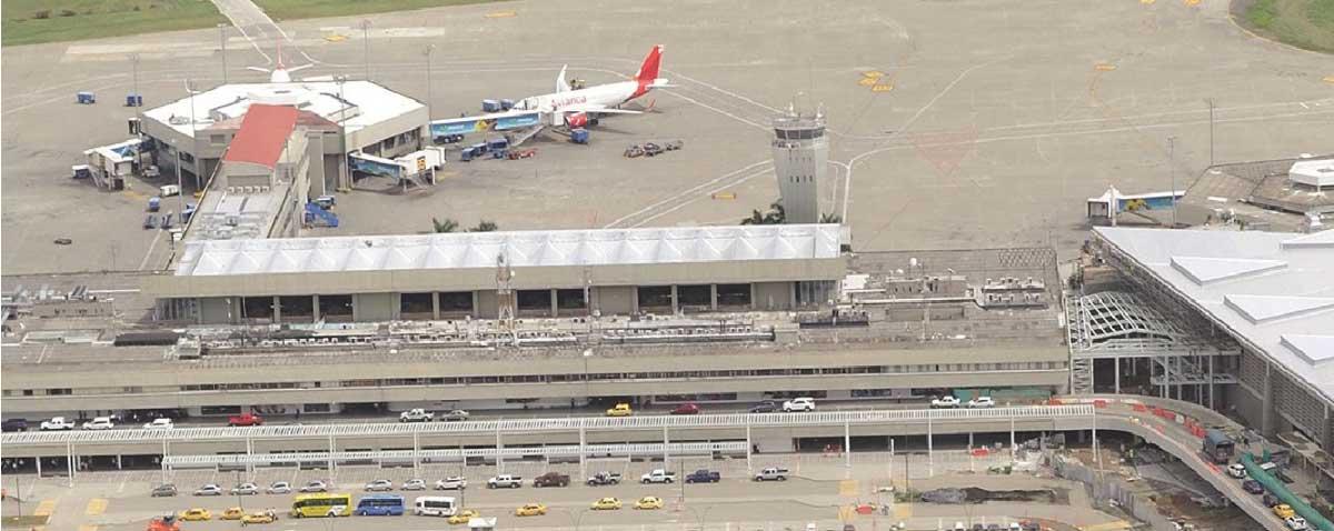 Historia-y-situación-actual-aeropuerto