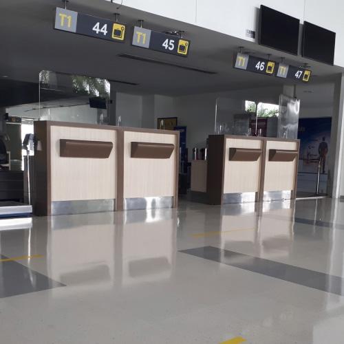 Situación-actual-aeropuerto