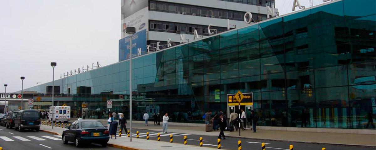aeropuerto-internacional-lima