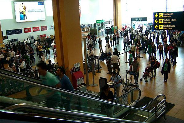 aeropuerto-jorge-chavez-peru