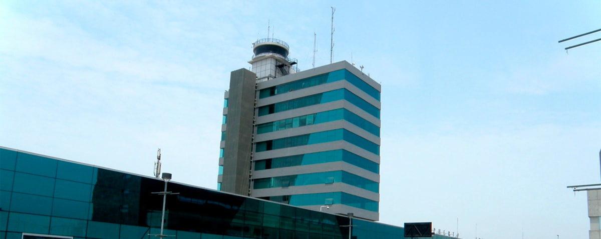 aeropuerto-lima