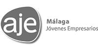 Málaga Jóvenes Empresarios