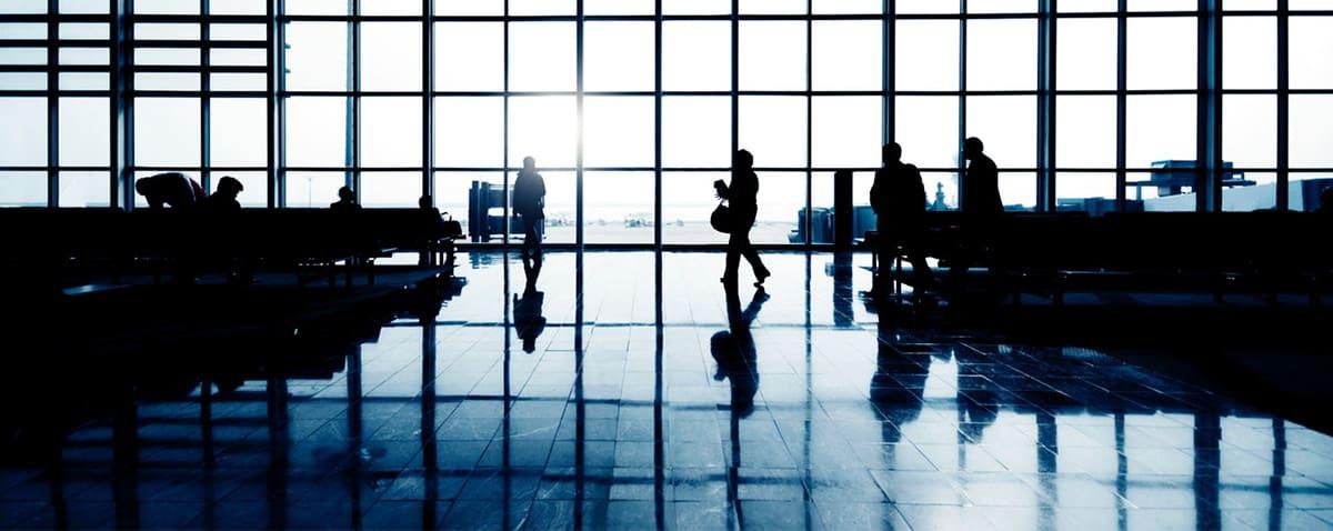 big-data-aeropuertos