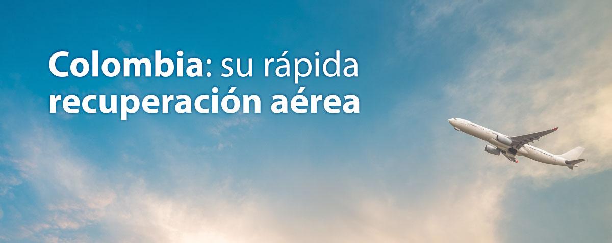 Colombia-recuperación-aérea