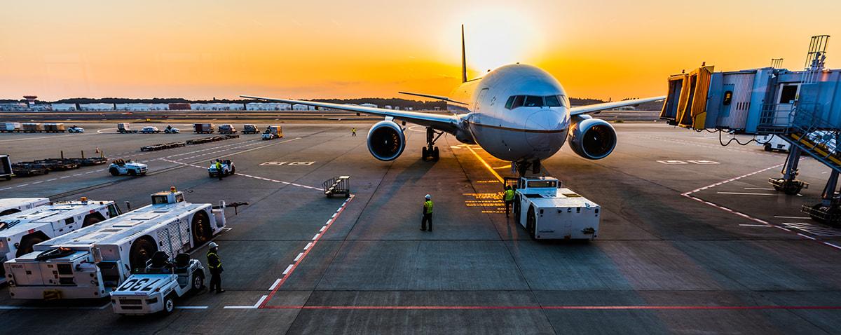 elementos-aeropuerto