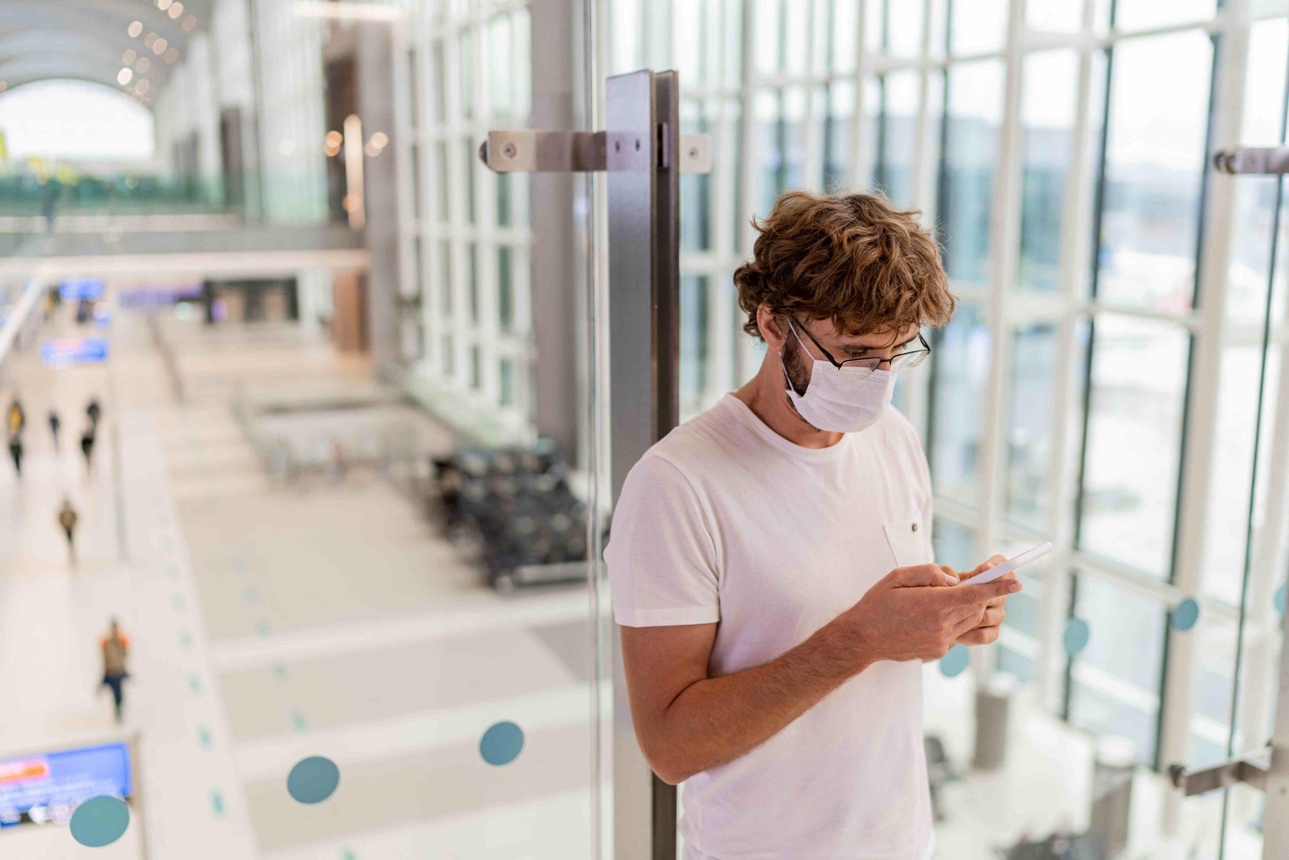 comunicacion-aeroportuaria-coronavirus