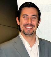 Perfil Juan José Torres