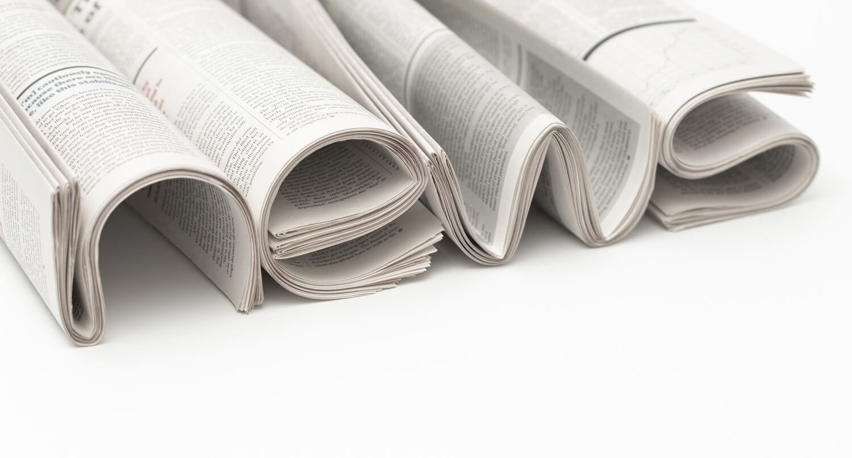 News letter Torrestrella