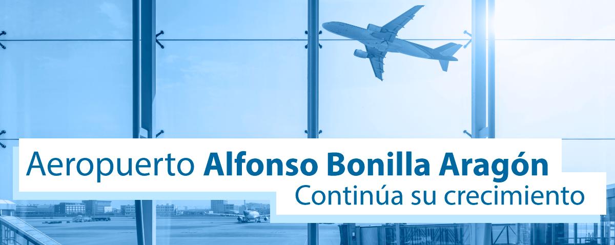 aeropuerto-alfonso-bonilla-aragon-crecimiento